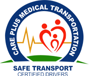medical transportation companies in houston